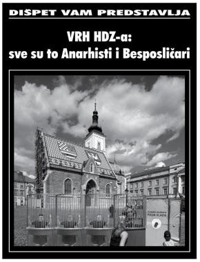 anarhisti