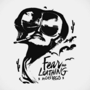Fear_Loathing_vegas_tshirt