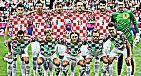 Hrvatska_nogometna_reprezentacija_euro_2012