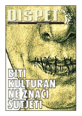 naslovnica br.20