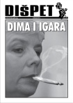 dišpet br.10