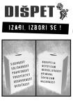 dišpet br.13
