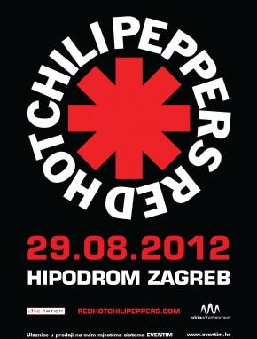 RHCP-Zagreb-2012
