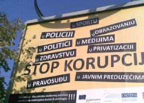 Ivana Stojiljković Pravda uvek može da čeka