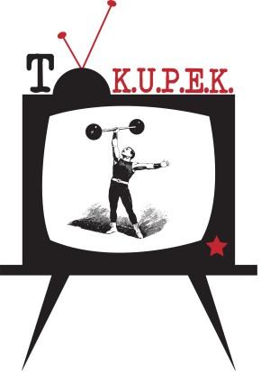 tv kupek