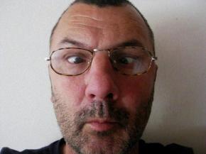 Momir Krivec