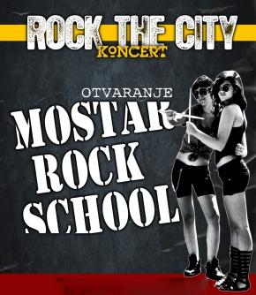 MRS Poster 3