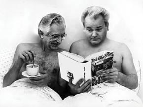 Tuđman-i-Milošević-by-Feral-Tribune