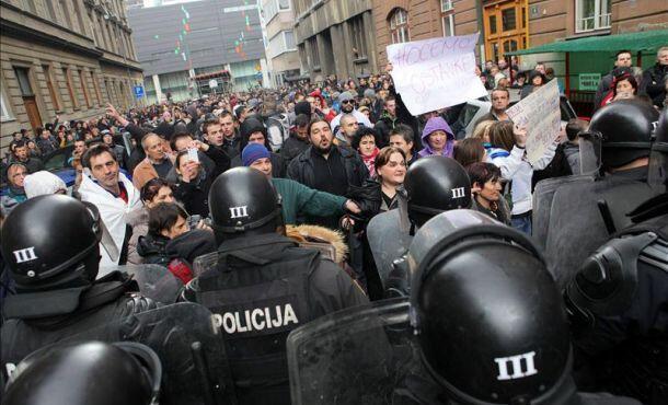 tuzla-protest